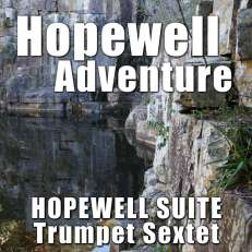 Hopewell Adventure