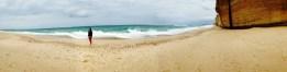 cropped-playa-del-ray6.jpg