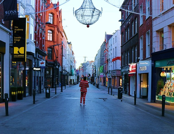 tilly-on-grafton-st