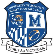 Rugby badge Version 2