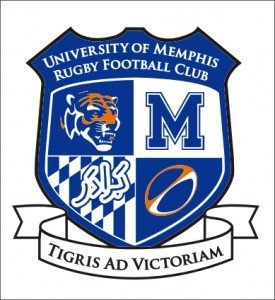 UoM Rugby Football emb