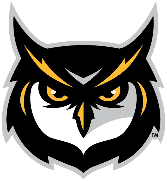Kennesaw State University Graphic Design