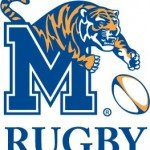 Tiger Rugby