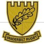 vanderbilt-rugby