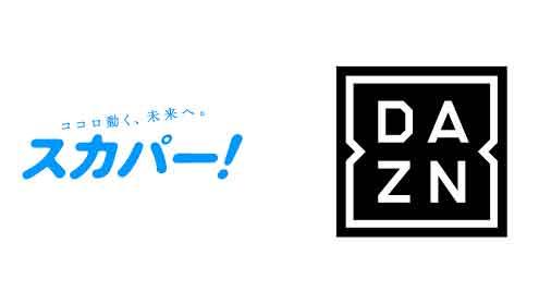 【野球】スカパーからDAZN(ダゾーン)にかえた理由!どっちにする?【比較】