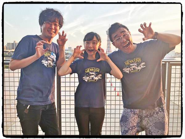 【朗報】芦田愛菜さん(14)、育成成功