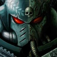 Information about Warhammer 40K 8th Edition from the Live Q&A