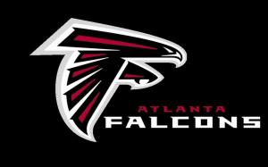 watch-atlanta-falcons-online