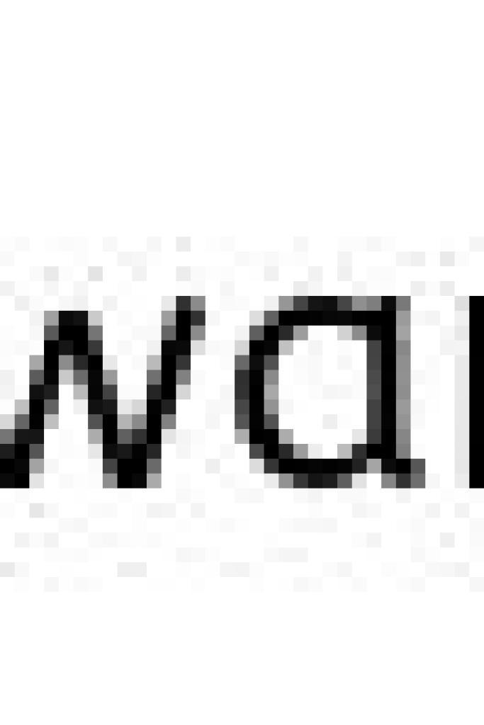 Crema Italy 06.jpg