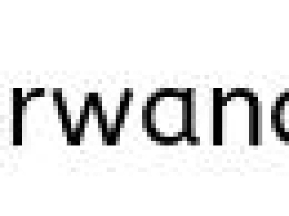 Philippine Sunset 6