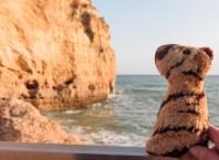 The Algarve-9759
