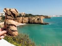 The Algarve-9948