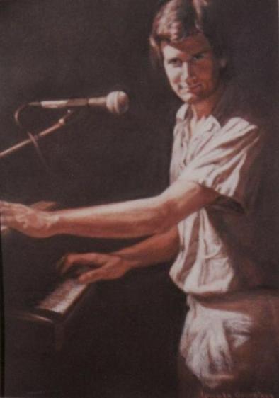 Steve Ruth