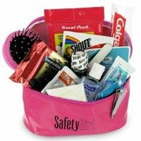 personal hygiene products against bad vaginal odor