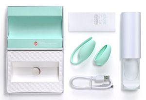 Elvie Reviews Kegel Exercise Device Tracker Tool Apps