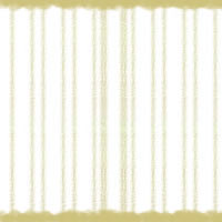フリー素材:バナー・アイコン:200pix;大人かわいい芥子(からし)色のしましまのテクスチャの背景のwebデザイン素材