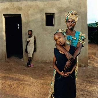 genocidio_ruandes.jpg