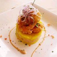 Inauguran escuela de cocina peruana en Miami