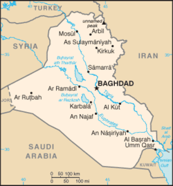 250px-iraq_map.png