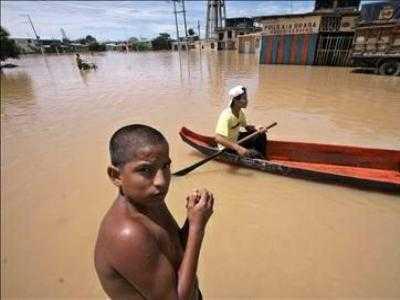 inundaciones-en-ecuador.jpg