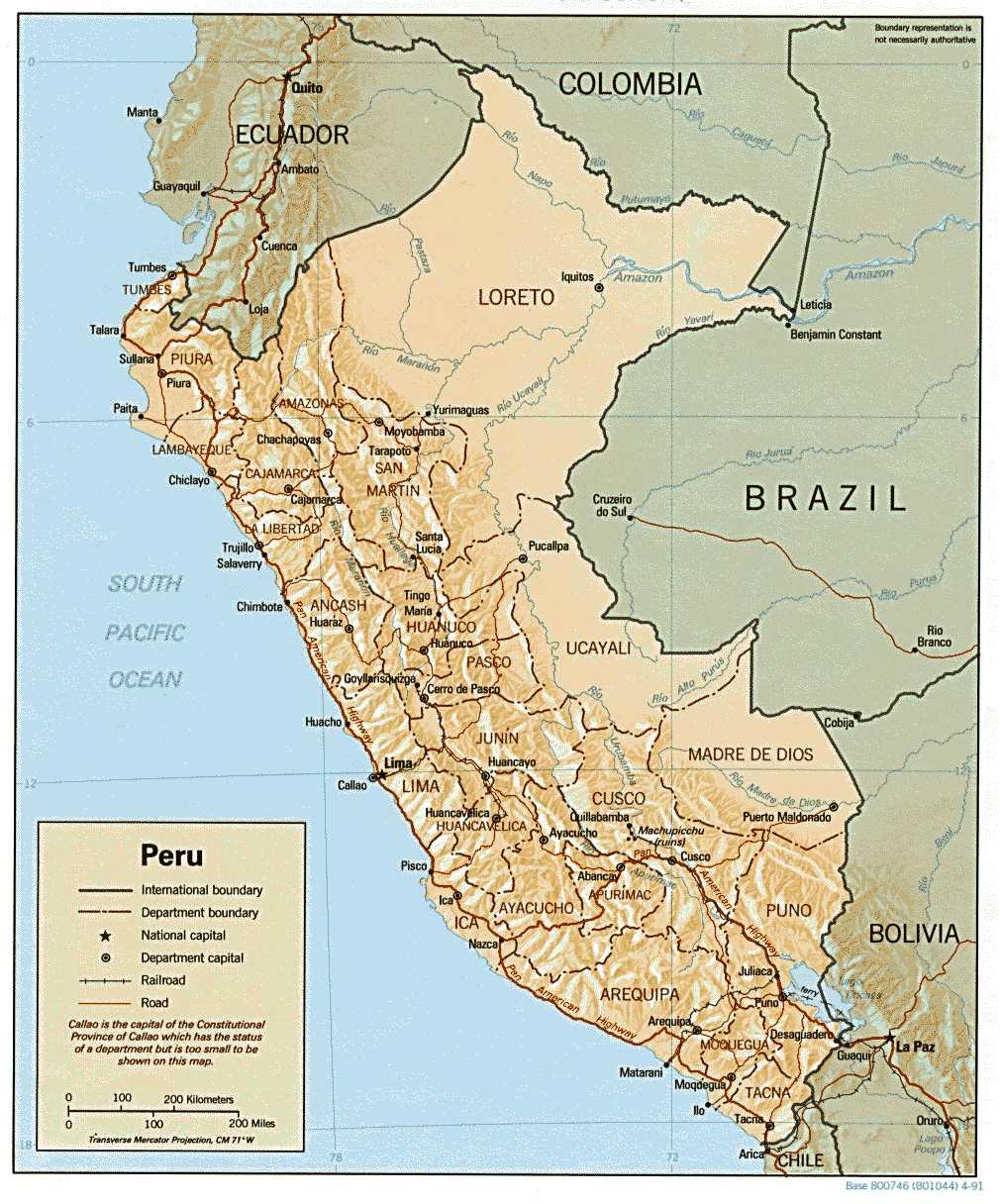 mapa_detallado_de_peru_1.jpg