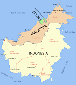 250px-borneo2_map_english_names_svg