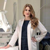 Tecnicas dermatologicas para mantener o conseguir buenos trabajos