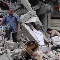 Ya son 15.000 las muertes confirmadas por el terremoto de China