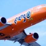 airline secrets