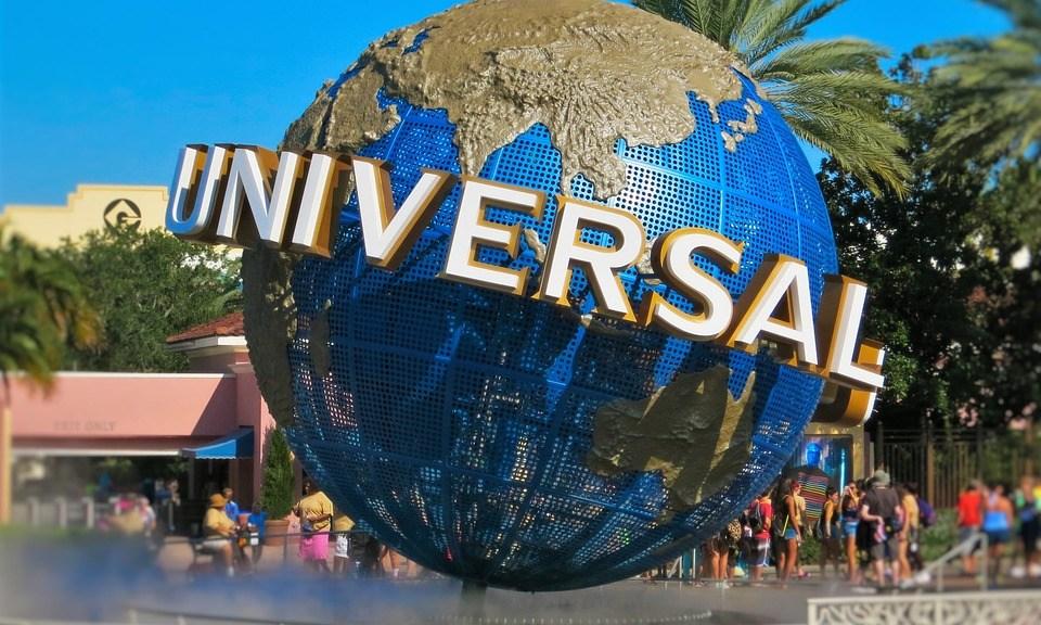 universal-studios-1640516_960_720