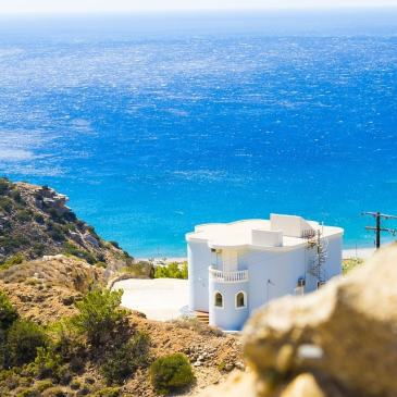 8 Fun Things to do in Crete, Greece
