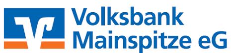Volksbank Mainspitze
