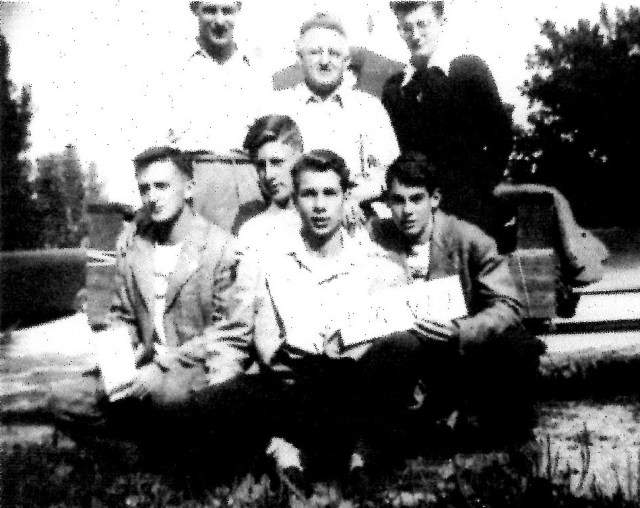 I.C.C. 1943