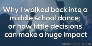 middle-school-dance-feature-788x394