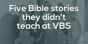 Bible-stories-feature-788x394