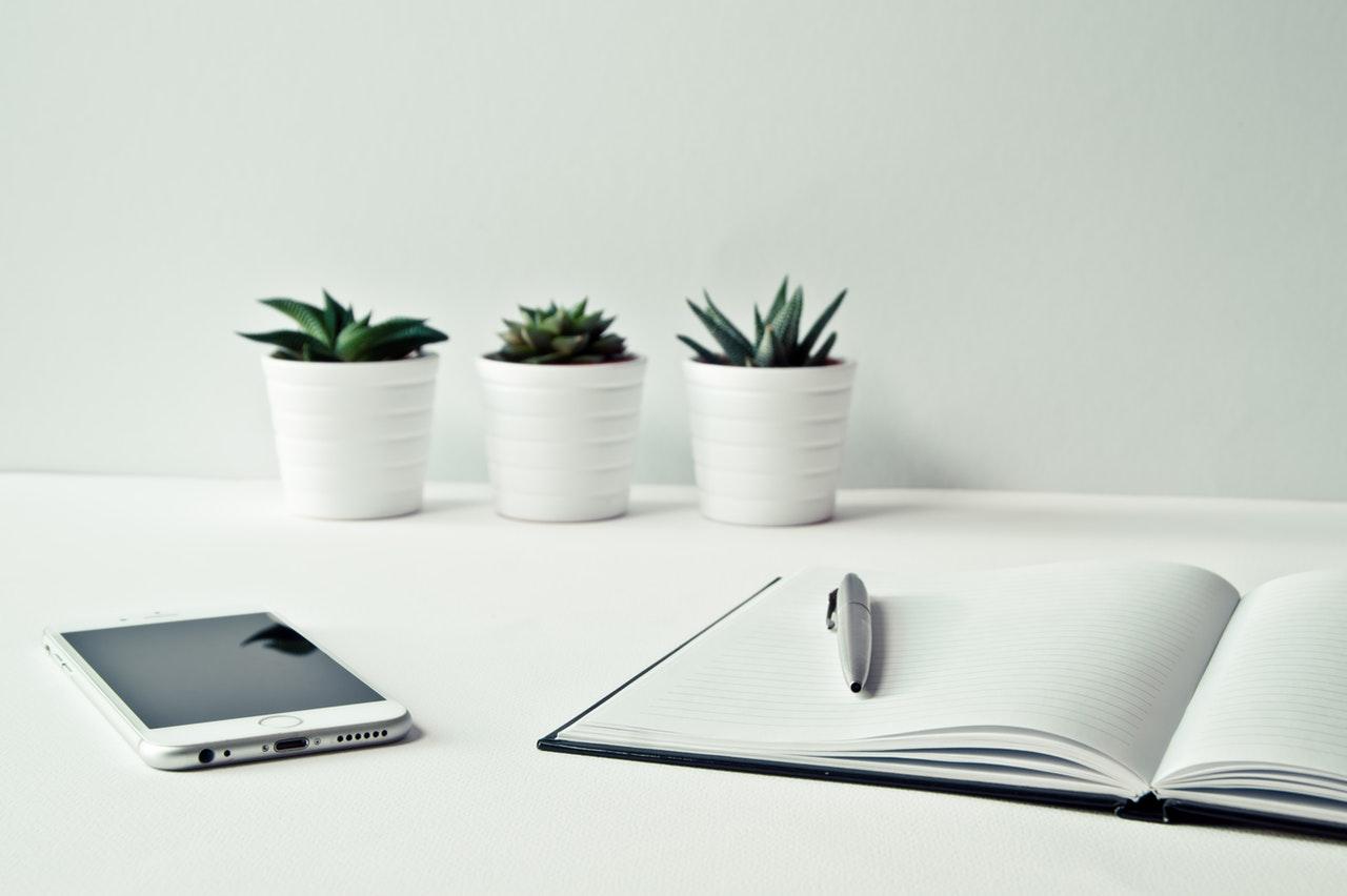 Mikä on Bloggaajasta Ammattilaiseksi™