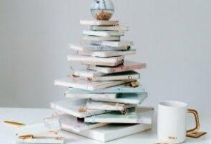Näin hyödynnät affiliatemarkkinointia joululahjojen suosittelussa