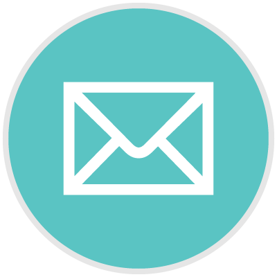 tiich mail contacto playeras personalizadas