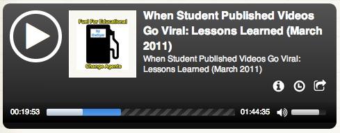 student_videos_go_viral