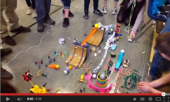 Rube_Goldberg_Project_HUMS_2014_-_YouTube_and_untitled__file______default_html__-