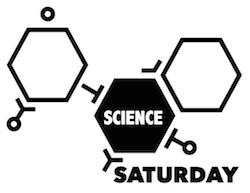 Science Saturday, with Tarrant Institute research fellow Mark Olofson