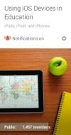 Six Google+ Communities you should be part of