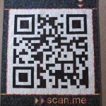 5 off-beat ways to use QR codes in your classroom