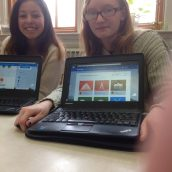 Digital Learning Day 2015