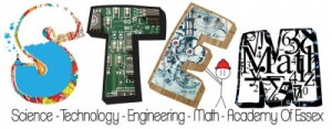 student-guided stem learning