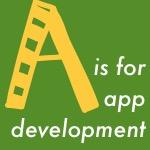 help students prototype mobile apps