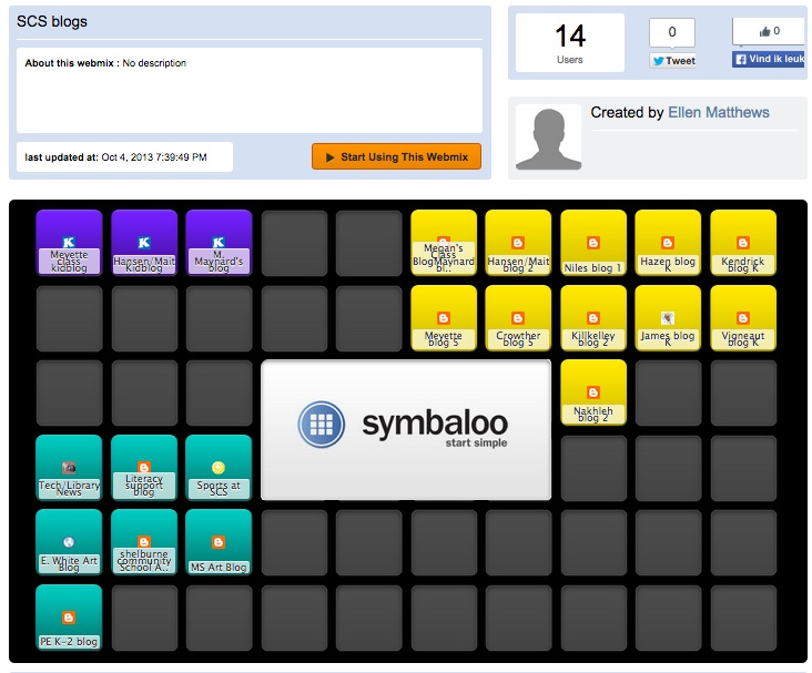 4 edtech tools for family communication