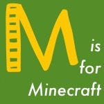 how to use Minecraft with students