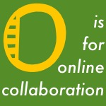 online collaboration extends student learning networks