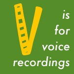 why voice recordings work for young adolescents